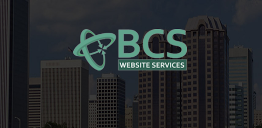 BCS Website Services - Apps on Google Play