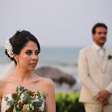 Wedding photographer Alejandro Cano (alecanoav). Photo of 21.08.2017