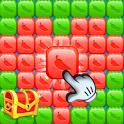 Blocks Smash icon