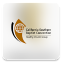 Healthy Church App