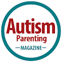 Autism Parenting Magazine icon