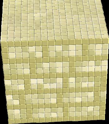 sandstone_butbrick