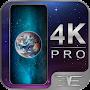Премиум Space Galaxy Wallpaper HD Pro временно бесплатно
