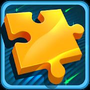 Jigsaw Puzzles Classic بانوراما الألغاز الكلاسيكية APK
