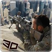 Game Death Commando Sniper Shot 3D apk for kindle fire