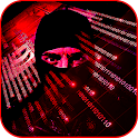 Hack WiFi Contraseña Prank icon