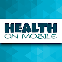 Health On Mobile icon