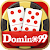 Domino QQ Pro: Domino99 Online file APK for Gaming PC/PS3/PS4 Smart TV