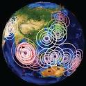 Earth Quake Report icon