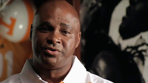 The Color Orange: The Condredge Holloway Story thumbnail