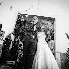 Wedding photographer Carlos Gomes (doisFotografiaCN). Photo of 28.02.2017