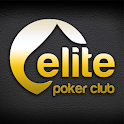 Elite Poker icon