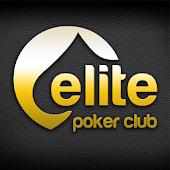 Elite Poker