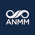 ANMM icon