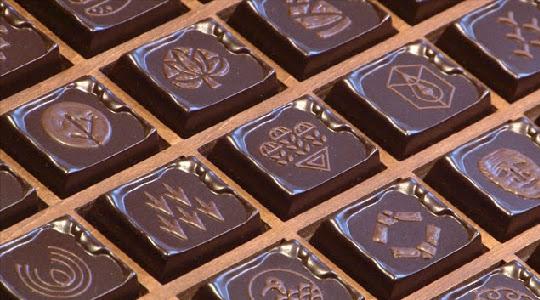kakao365-02