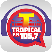 Radio Tropical Fm 105,7