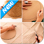 DIY Rope Project APK icon