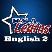 USA Learns English App 2