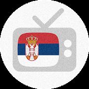 Serbian TV guide - Serbian television programs