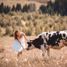 Fotógrafo de bodas Grigoriy Veccozo (vezzoimage). Foto del 21.01.2015