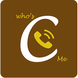 Egypt - whos calling me egypt