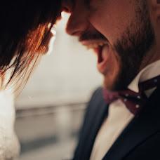 Wedding photographer Aleksandr Muravev (AlexMuravey). Photo of 09.03.2018