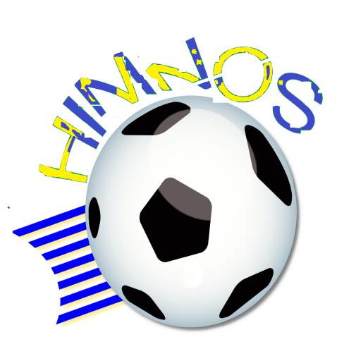 Baixar Himnos de Clubes Argentinos para Android
