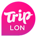 London City Guide - Trip.com icon