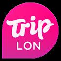 London City Guide - Trip.com icon