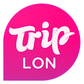 London City Guide - Trip.com