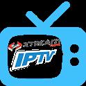 XTREAM SMART IPTV icon