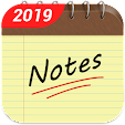 Notes file APK for Gaming PC/PS3/PS4 Smart TV