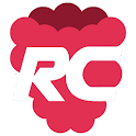 RaspManager icon