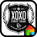 EXO Dodol Theme Expansion Pack icon