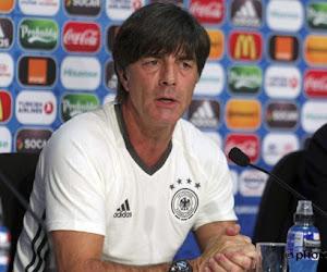 """""""Heynckes de retour à Munich? Je suis surpris mais heureux pour lui"""""""