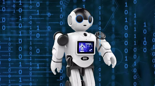 India's top 10 Cheapest Humanoid Robots are Competing in AI Race