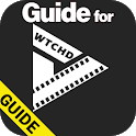 Guide for Watched Multimedia Browser 2K20 icon