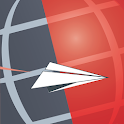 Air Transport Publications icon