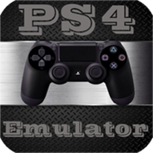 App Insights: Ps4 Remote Play Hot Advice   Apptopia