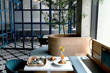 溫叨 Cafe & Dining