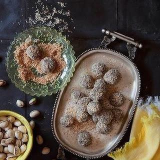 Recipe Secrets of the Moroccan Soup Bar Recipe