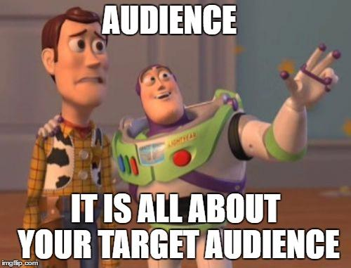 http://whatsupswfl.com/wp-content/uploads/2016/11/bootcamp-target-audience-meme.jpg
