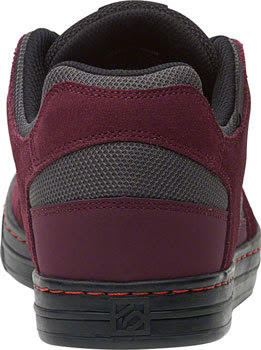Five Ten Freerider Flat Pedal Shoe alternate image 18