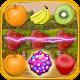 Fruit Pop Crush (game)