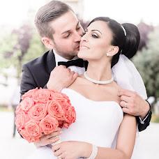Wedding photographer Viorel Gingu (ViorelGingu). Photo of 25.02.2015