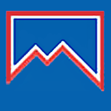 MBL Mobile Money (M3) icon