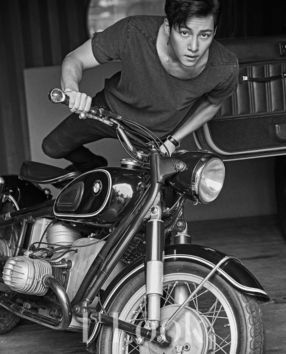 changwook6
