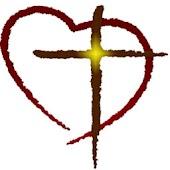 Christian Chat
