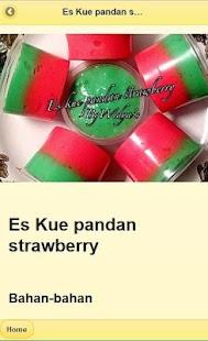 Ice Cake / Cork Snack Sd - náhled