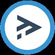 Flatty - Icon Pack game APK